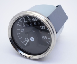 Tachometer Jawa Californian,Bizon 160km/h